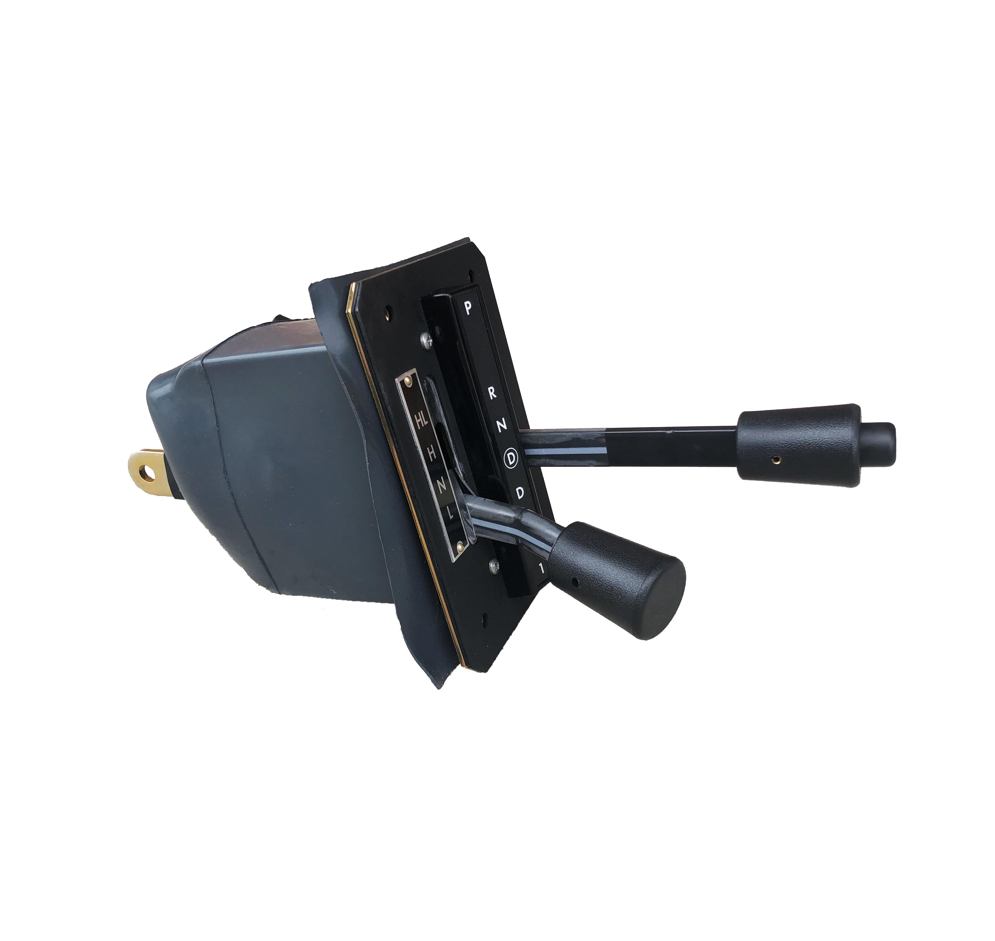 Motorisierungs-Set für SKL24 Spur H0m von M/&M 94.9
