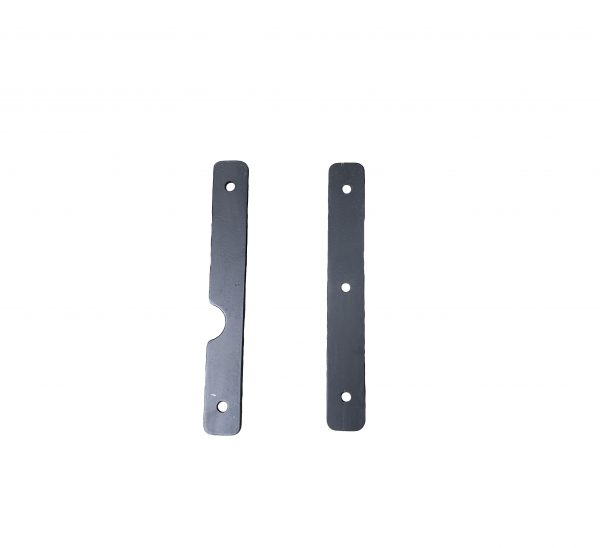 Fender AC Bracket 2